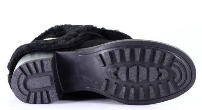 Ботинки женские NOBRAND Winglet WK28 модная обувь, 2017
