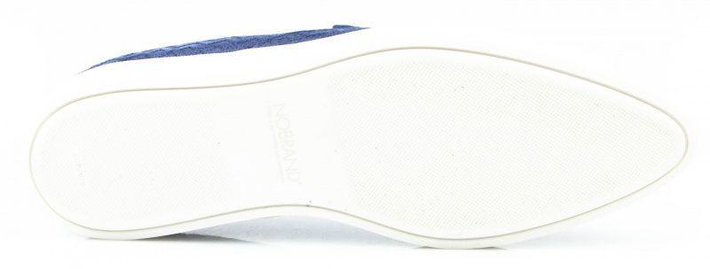 NOBRAND Cлипоны  модель WK6, фото, intertop