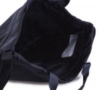 Рюкзак  Armani Exchange модель 952034-CC500-37735 - фото