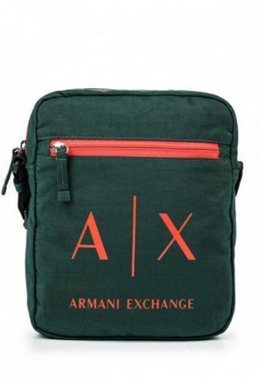 Armani Exchange Сумка  модель 952053-CC500-37735 , 2017