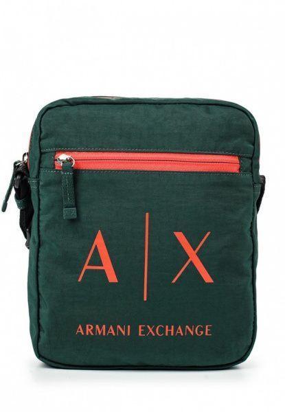 Сумка  Armani Exchange модель 952053-CC500-37735 - фото
