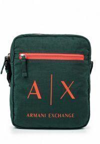 Armani Exchange Весна-Лето приобрести, 2017