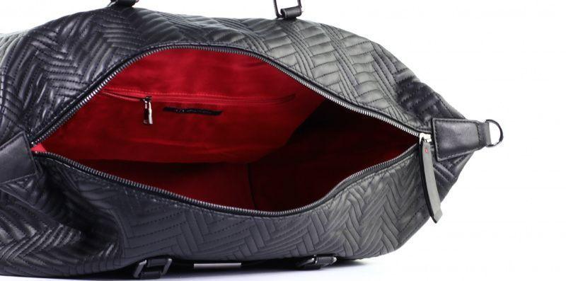Armani Exchange Сумка  модель WP14 , 2017