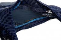 Сумка  Armani Exchange модель 942069-7P102-37735 - фото