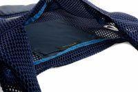 Сумка  Armani Exchange модель WP143 купить, 2017