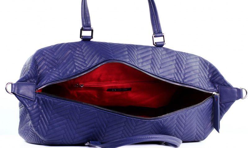 Armani Exchange Сумка  модель WP15, фото, intertop