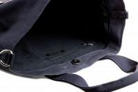 Сумка  Armani Exchange модель 952038-7P112-37735 - фото