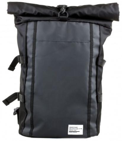 Рюкзак Armani Exchange - фото