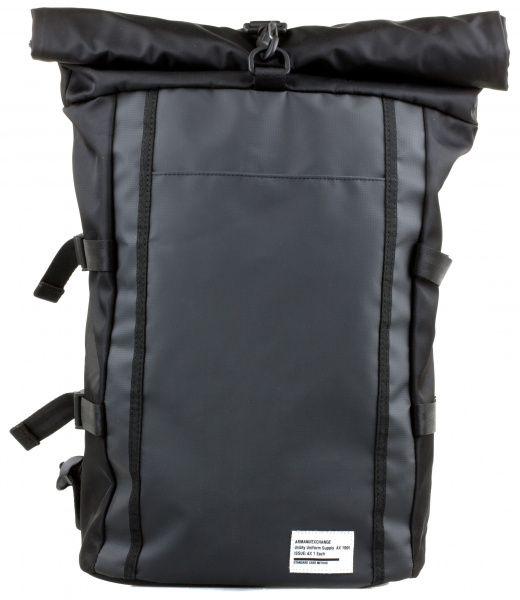 Рюкзак  Armani Exchange модель WP159 приобрести, 2017