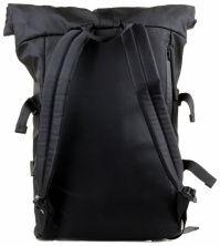 Рюкзак  Armani Exchange модель WP159 , 2017