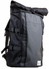 Рюкзак  Armani Exchange модель WP159 купить, 2017