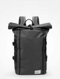 рюкзак Armani Exchange качество, 2017