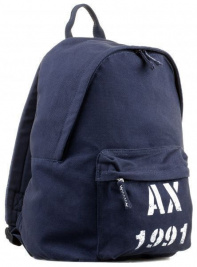 Рюкзак  Armani Exchange модель 952042-7P112-37735 - фото