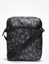 обувь Armani Exchange черного цвета отзывы, 2017