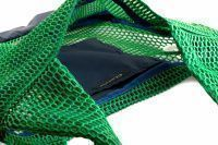 Сумка  Armani Exchange модель WP175 купить, 2017