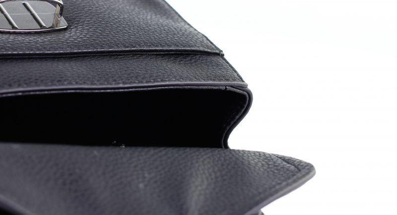 Armani Exchange Сумка  модель WP18 , 2017