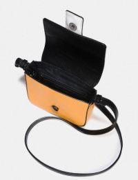 Сумка  Armani Exchange модель WP209 , 2017