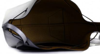 Сумки наплічні Armani Exchange модель 942031-6A074-09017 — фото 4 - INTERTOP
