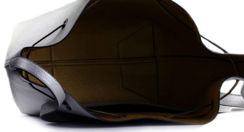 Armani Exchange Сумка  модель WP21, фото, intertop