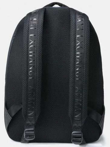 Рюкзак  Armani Exchange модель 952062-7A039-00020 , 2017