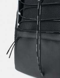 Рюкзак  Armani Exchange модель 952062-7A039-00020 приобрести, 2017