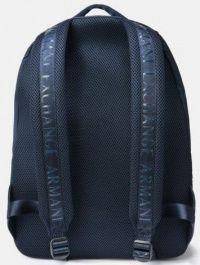 Рюкзак  Armani Exchange модель 952062-7A039-04439 , 2017