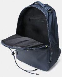 Рюкзак  Armani Exchange модель 952062-7A039-04439 качество, 2017