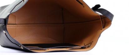 Сумка  Armani Exchange модель 942031-6A074-90120 качество, 2017