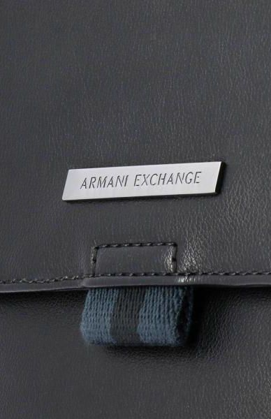 Сумка  Armani Exchange модель WP271 купить, 2017