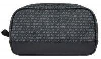 Сумка  Armani Exchange модель WP275 купить, 2017