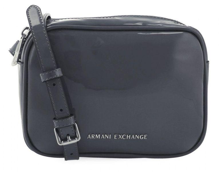 Сумка  Armani Exchange модель WP276 купить, 2017
