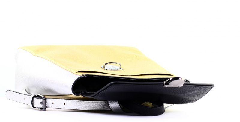 Armani Exchange Рюкзак  модель WP28, фото, intertop