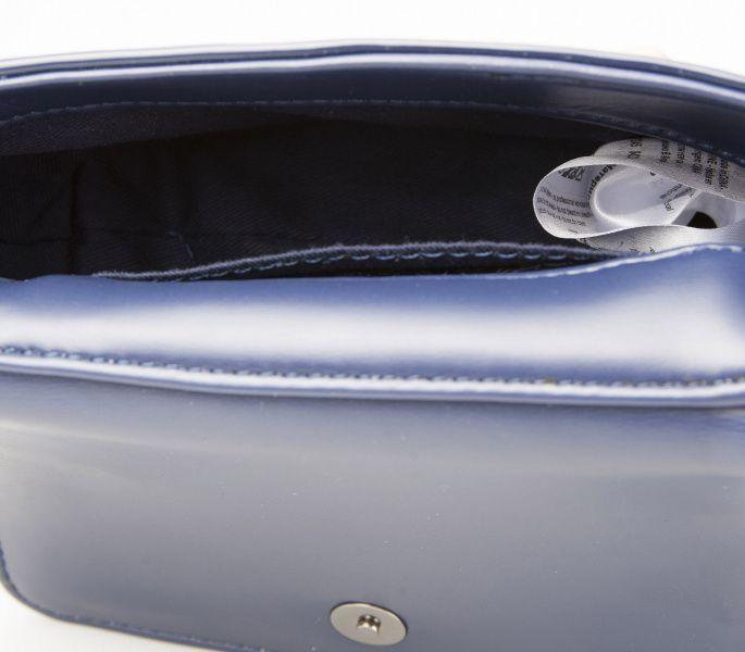 Сумка  Armani Exchange модель WP281 купить, 2017