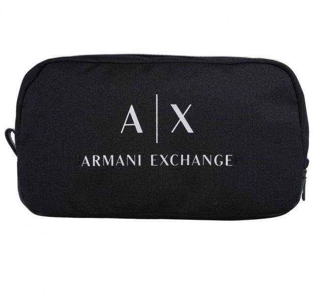 Сумка  Armani Exchange модель WP290 купить, 2017