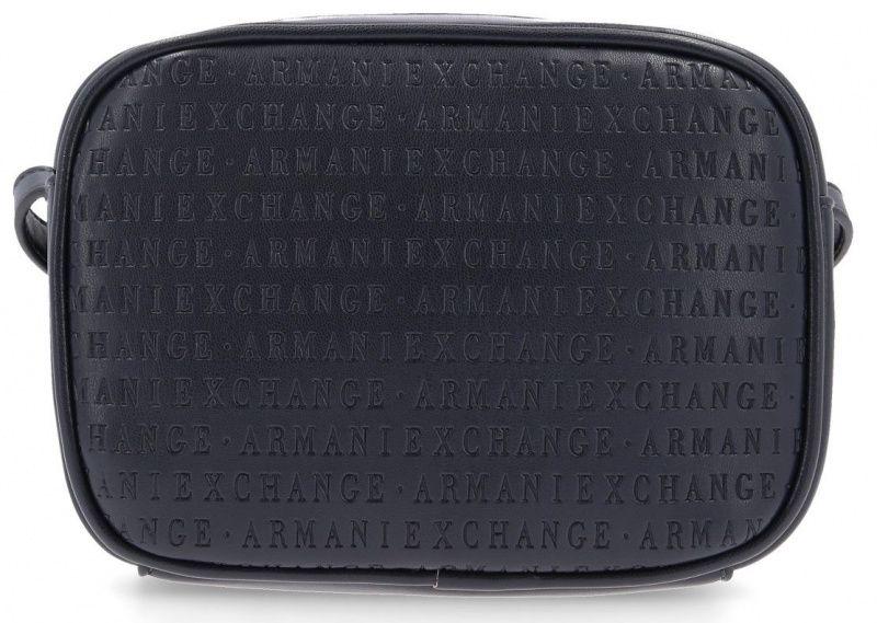 Сумка  Armani Exchange модель WP291 , 2017