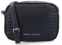 Сумка  Armani Exchange модель WP291 купить, 2017