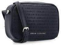 Сумка  Armani Exchange модель WP291 приобрести, 2017
