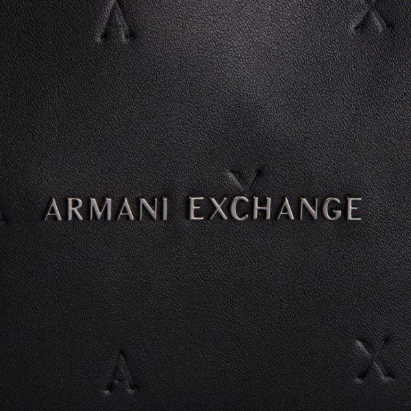 Рюкзак  Armani Exchange модель WP292 купить, 2017
