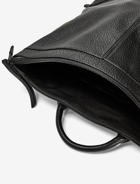 Рюкзак  Armani Exchange модель 942004-6A060-00020 приобрести, 2017