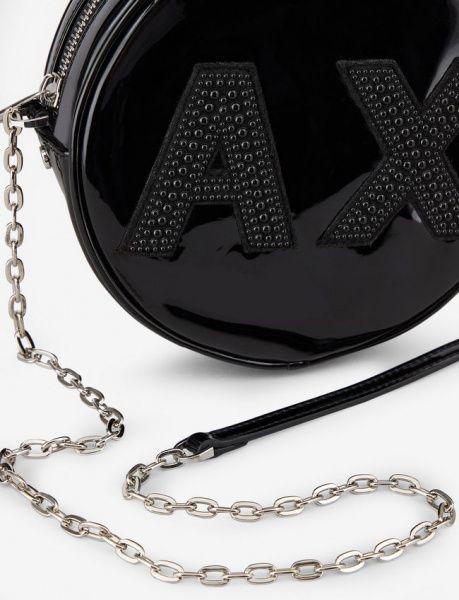 Сумка  Armani Exchange модель WP305 купить, 2017