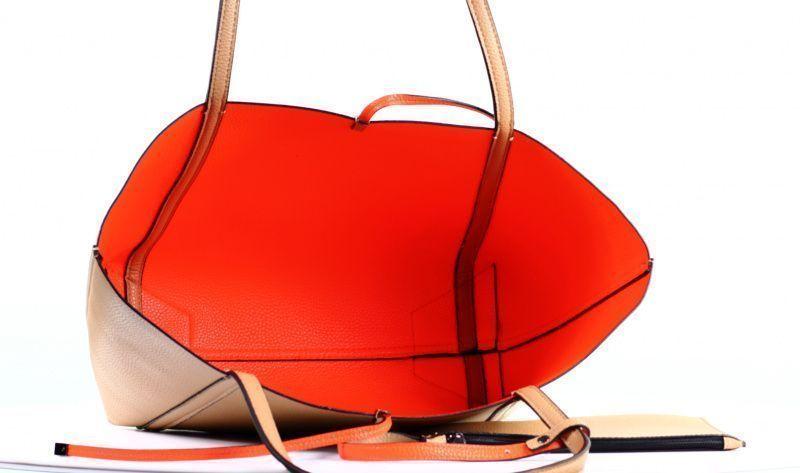 Armani Exchange Сумка  модель WP32, фото, intertop