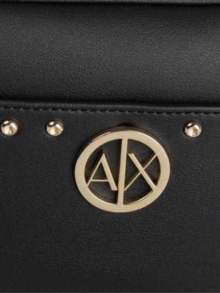 Сумка  Armani Exchange модель WP325 купить, 2017