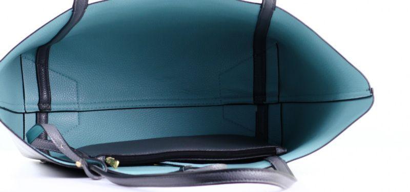 Armani Exchange Сумка  модель WP33, фото, intertop
