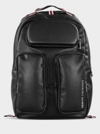 Рюкзак  Armani Exchange модель WP330 приобрести, 2017