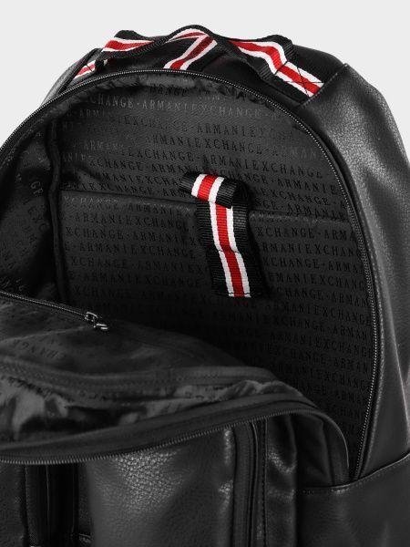 Рюкзак  Armani Exchange модель WP330 купить, 2017