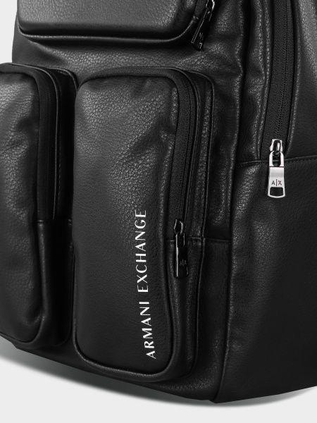 Рюкзак  Armani Exchange модель WP330 качество, 2017