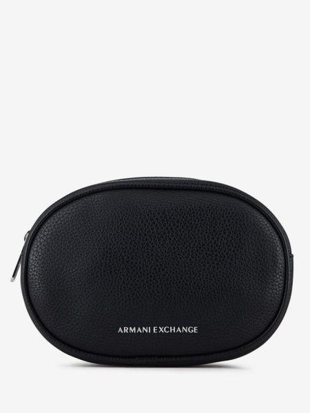Сумка на пояс  Armani Exchange модель WP331 отзывы, 2017