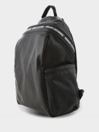 Рюкзак  Armani Exchange модель WP341 купить, 2017