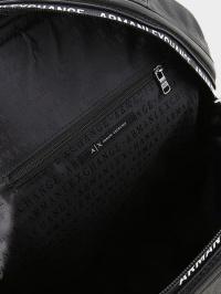 Armani Exchange Рюкзак  модель WP341 купити, 2017