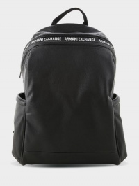 Armani Exchange Рюкзак  модель WP341 придбати, 2017